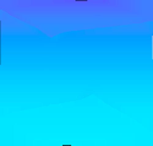 株式会社デジタルバター